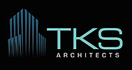 TKS Architects